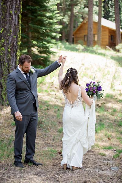 xSlavik Wedding-1326.jpg