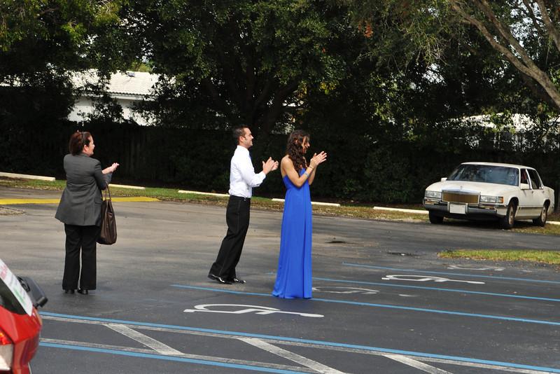 Caitlin and Dan's Naples Wedding 330.JPG