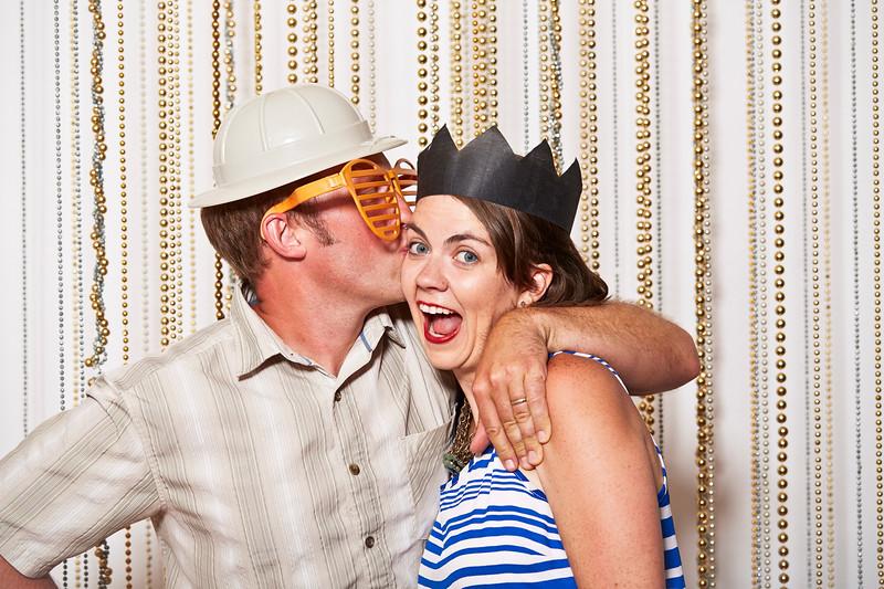 m&C_wedding0236.jpg