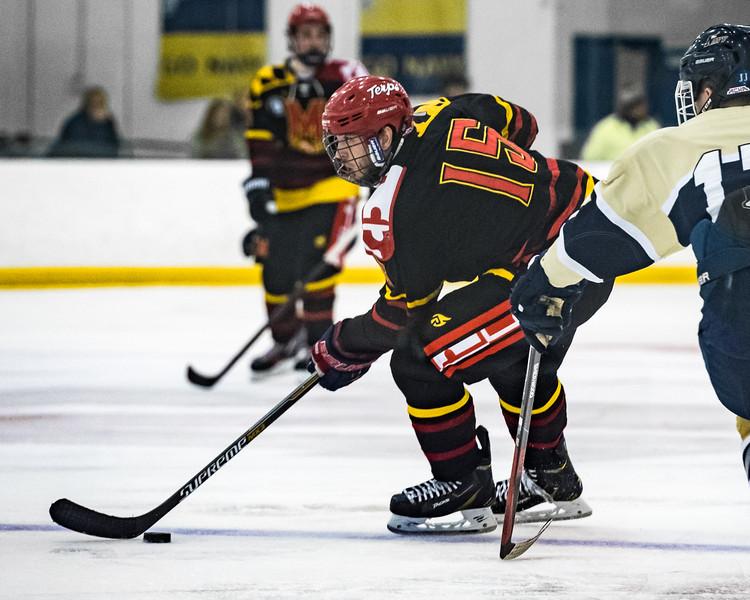 2017-02-10-NAVY-Hockey-CPT-vs-UofMD (123).jpg
