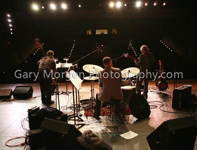 Doug Munro Concert 2009
