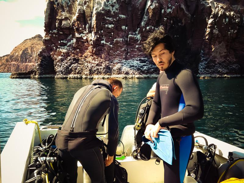 la paz scuba diving.jpg