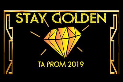 2019-04-14 Tensas Academy Prom