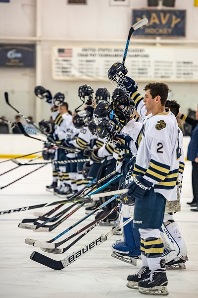 2020-01-24-NAVY_Hockey_vs_Temple-72.jpg