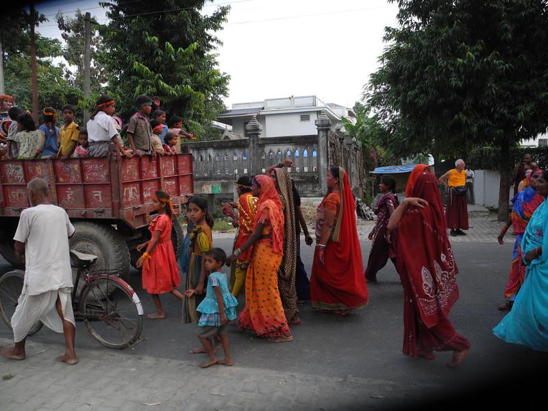 india2011 785.jpg