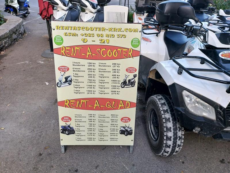 20210909_071411-rent-a-scooter.jpg