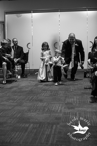 H&B_Wedding-709.jpg