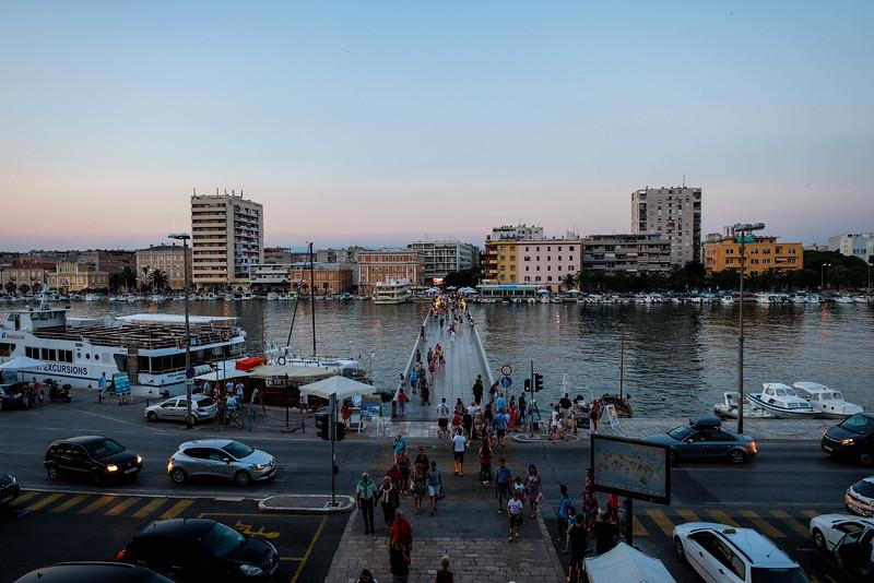 Zadar_Croatia_20150703_0032.jpg