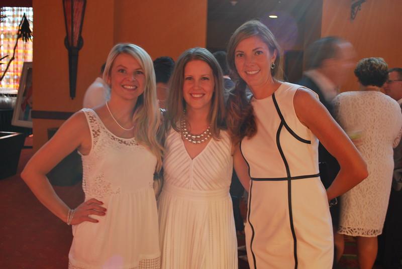 Angela Baumann, Aubrey Pate, Kathryn Keen2.JPG