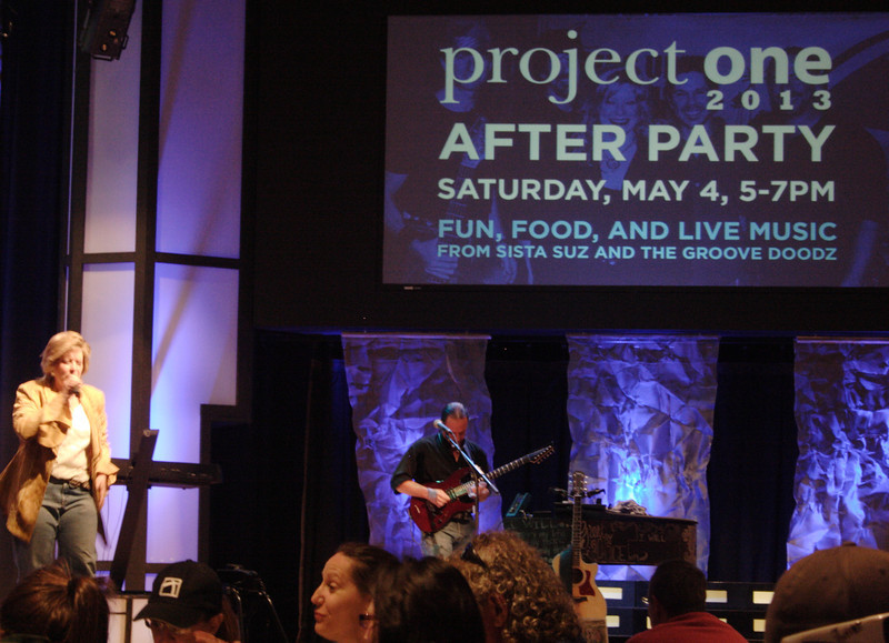 Project_One_Party0004.JPG