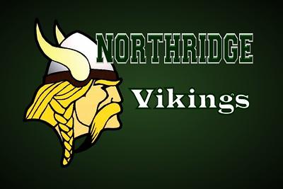 Northridge Vikings