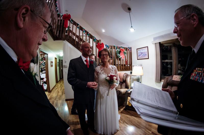 Krocke Wedding-214.jpg