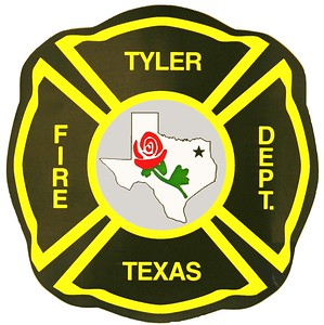 tyler-fire-department-promotes-fire-prevention-week-reminds-residents-every-second-counts