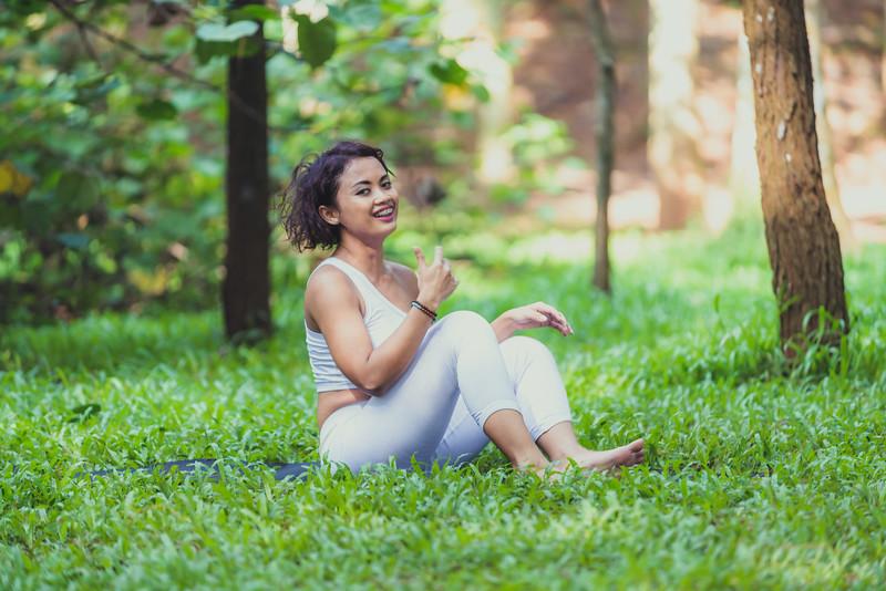 Pritta_Yoga_-_ADS6376.jpg