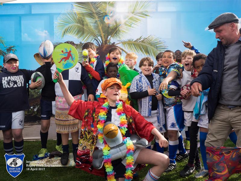 RC Hilversum Youth Tournament 2017-224.jpg