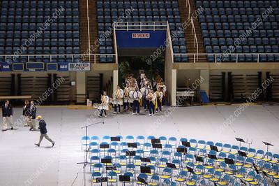 2002 Concert Photos