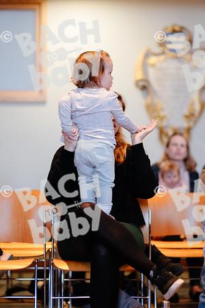 © Bach to Baby 2019_Alejandro Tamagno_Putney_2020-01-09 005.jpg