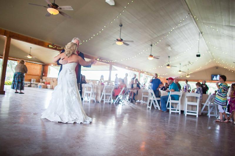 2014 09 14 Waddle Wedding - Reception-565.jpg