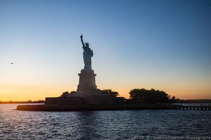 2019-10-05_Mallu50@ManhattanCruiseNY_22.JPG