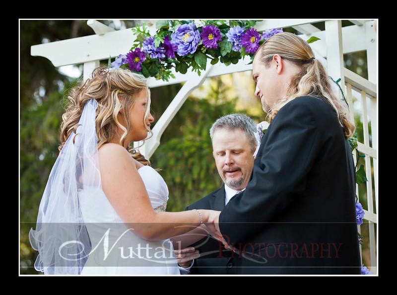Heidi Wedding 068.jpg