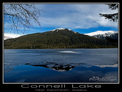 Alaska 2011 Misc.