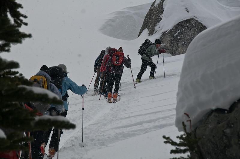 Whitecap_Alpine_2009_MPiche-72