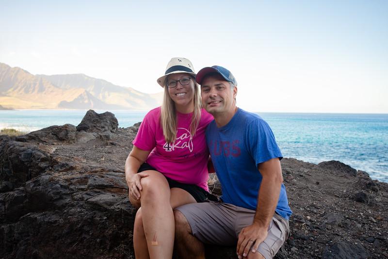 Hawaii2019-773.jpg