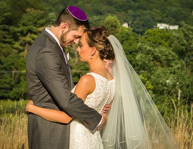 2016-08-06 Ferik Wedding