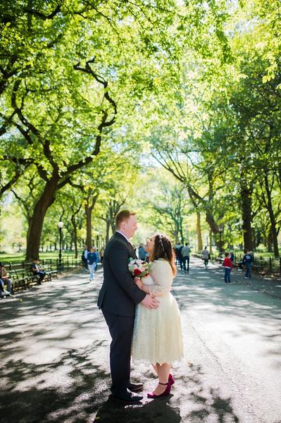 Max & Mairene - Central Park Elopement (245).jpg
