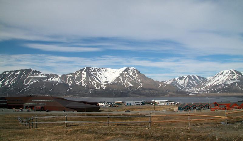 Svalbard_0026.jpg