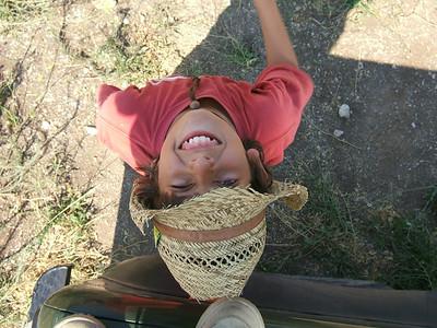 2006-07-14 Patrol Camps Bullgers & Hawgles