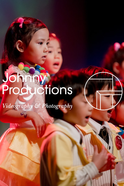 0173_day 2_yellow shield_johnnyproductions.jpg