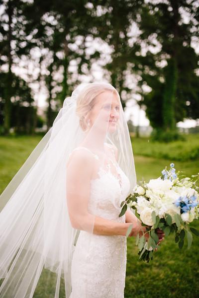 Kira and Kevin Wedding Photos-366.jpg