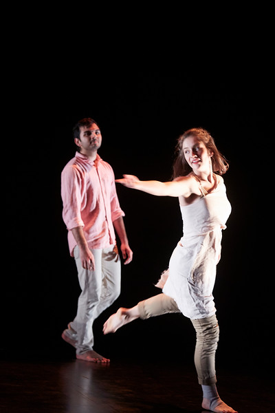 Kizuna Dance Tech Rehearsal260.jpg