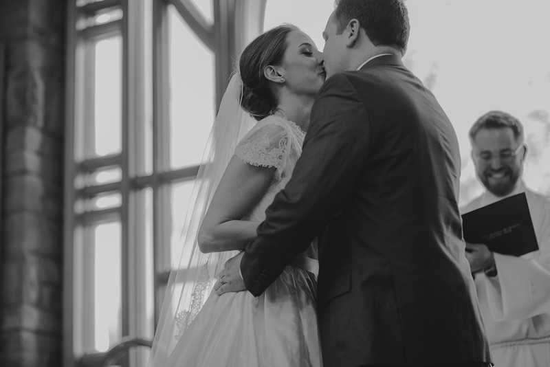 Amy+Andy_Wed-0365 (2).jpg