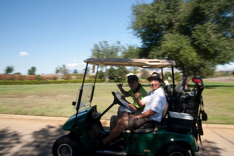 2010_09_20_AADP Celebrity Golf__MG_0468_WEB_EDI_CandidMISC.jpg