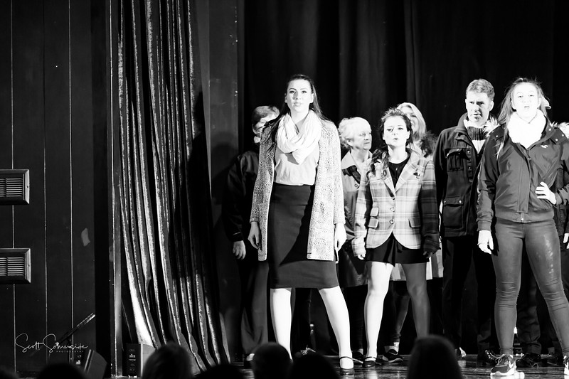 BnW_St_Annes_Musical_Productions_2019_443.jpg