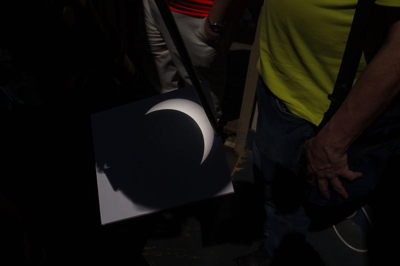 eclipse_DSCF8811.JPG