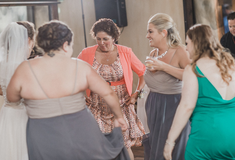 Samantha_Luke_Wedding_May_Ironworks_Hotel_Beloit-376.jpg