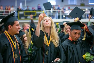 2017521 - Harvard Grads (hrb)
