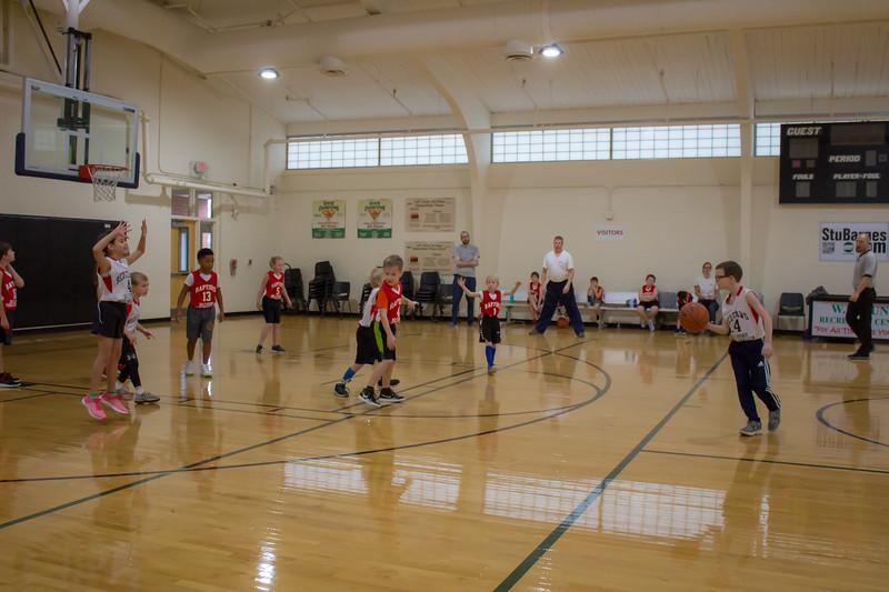 Basketball 2020-58.jpg