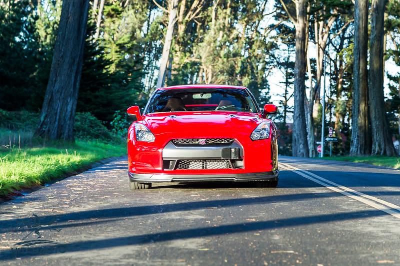 NissanGTR_Red_XXXXXX-2423.jpg