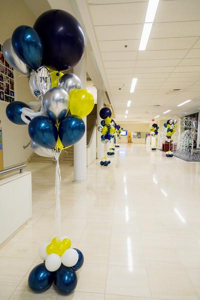 UMCU-2019-Success-Celebration-0015.jpg
