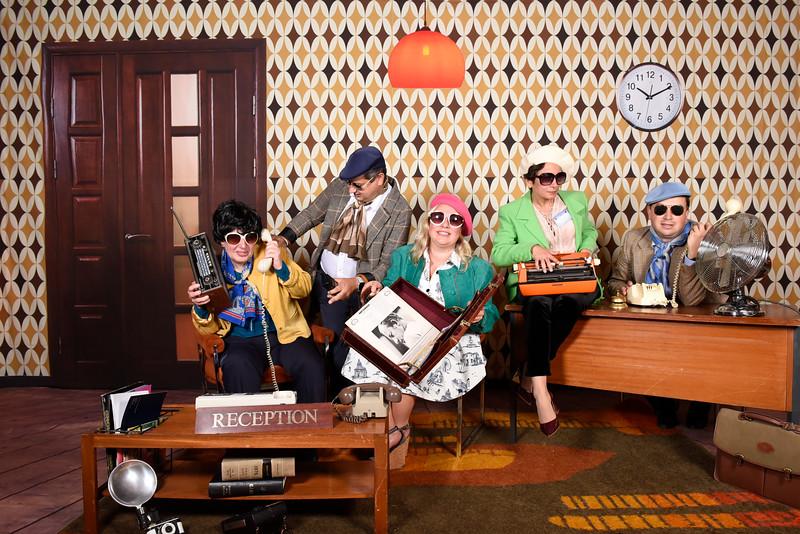 70s_Office_www.phototheatre.co.uk - 254.jpg