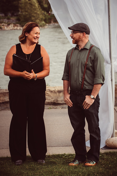 Tim & Christina (140).jpg
