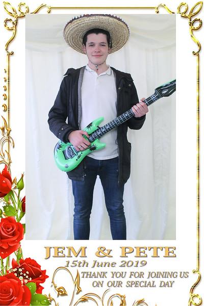 Jem&Pete_00049.jpg