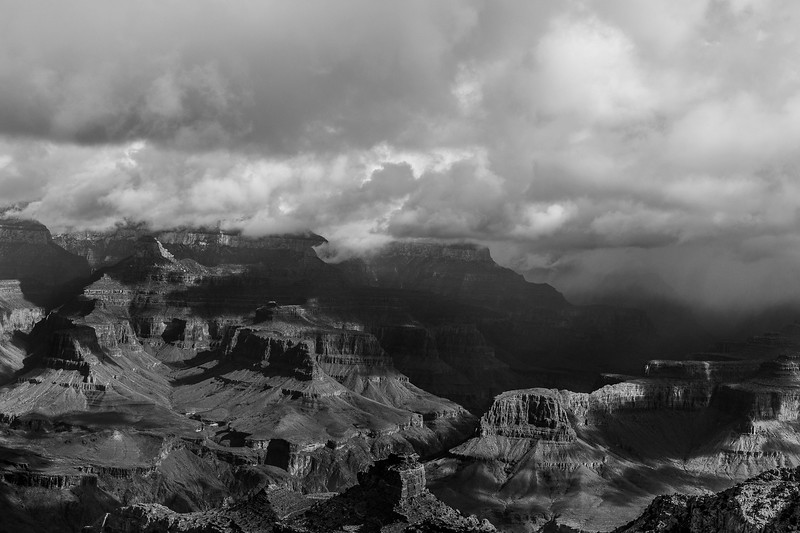 2017-03-21-Grand-Canyon-491.jpg