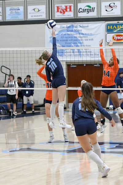 20180904 VB vs Heritage-2-259.jpg