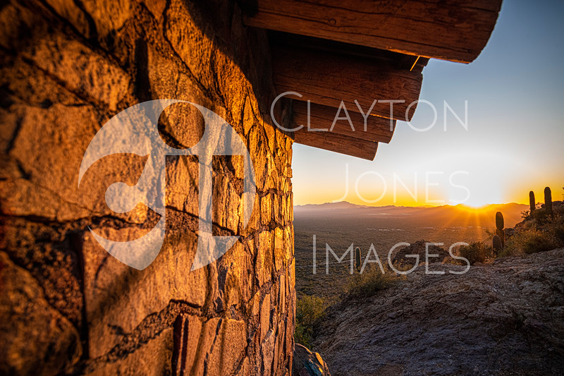 gates_pass_sunset_14.jpg