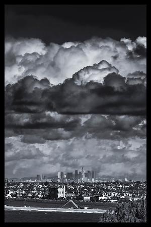 Stormy 2014